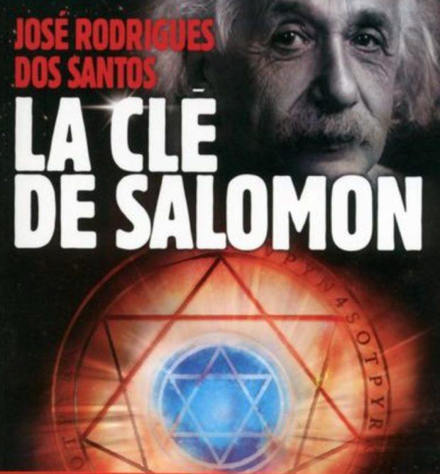 La clé de Salomon