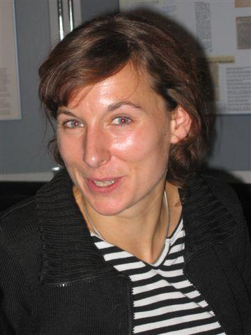 Julie Zeh