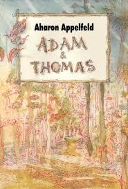 adam thomas appelfeld