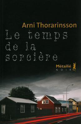 roman scandinave