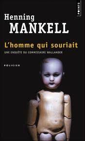 mankelle-homme-roman