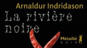 riviere-noire-indridason