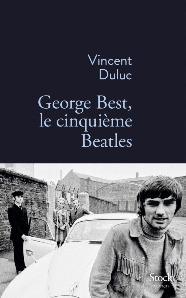 Georges Best