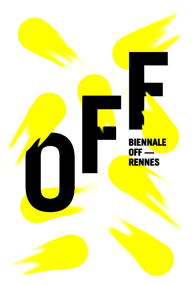 biennale rennes 2014