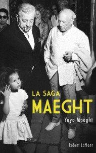 saga maeght