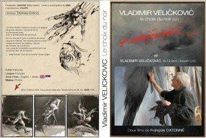 Valdimir Velickovic