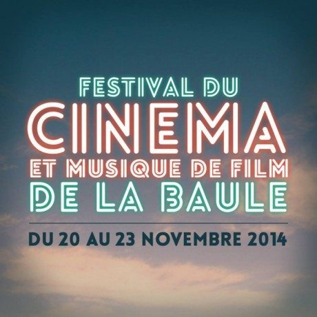 Festival de la Baule
