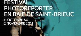 photoreporter saint-Brieuc