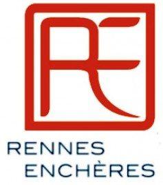 Rennes enchères