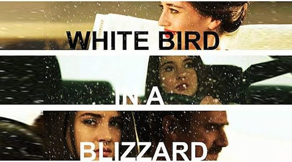 gregg araki white bird