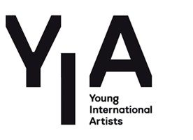 yia art fair 2014