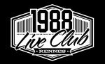 RENNES MUSIC CLUB #10