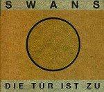 220px-Swansdieturistzu