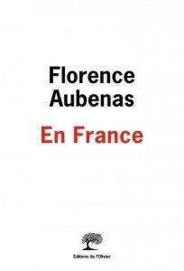 Aubenas En France