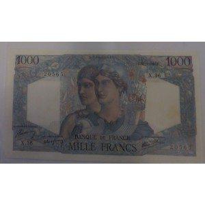 rennes enchères numismatique