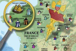 La Bretagne est menacée !?