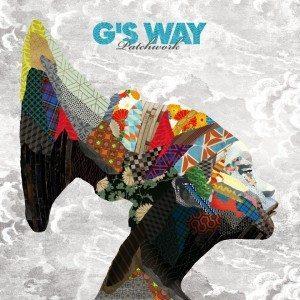 G's Way