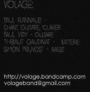 volage subtile sauvagerie rock ubu 2015-25-01