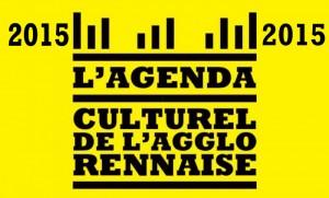 agenda rennes