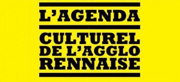 agenda-sorties-2015
