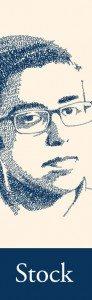 Bilal Tanweer