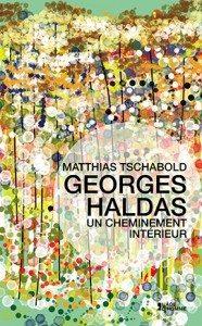 matthias-tschabold-georges-haldas-age-dhomme