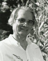 Jean Biès
