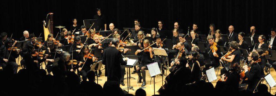 concert-osur-diapason-rennes-franck-alexis-victor-josse