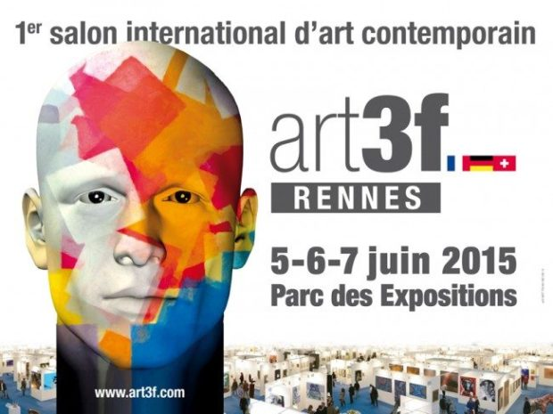 art3f rennes