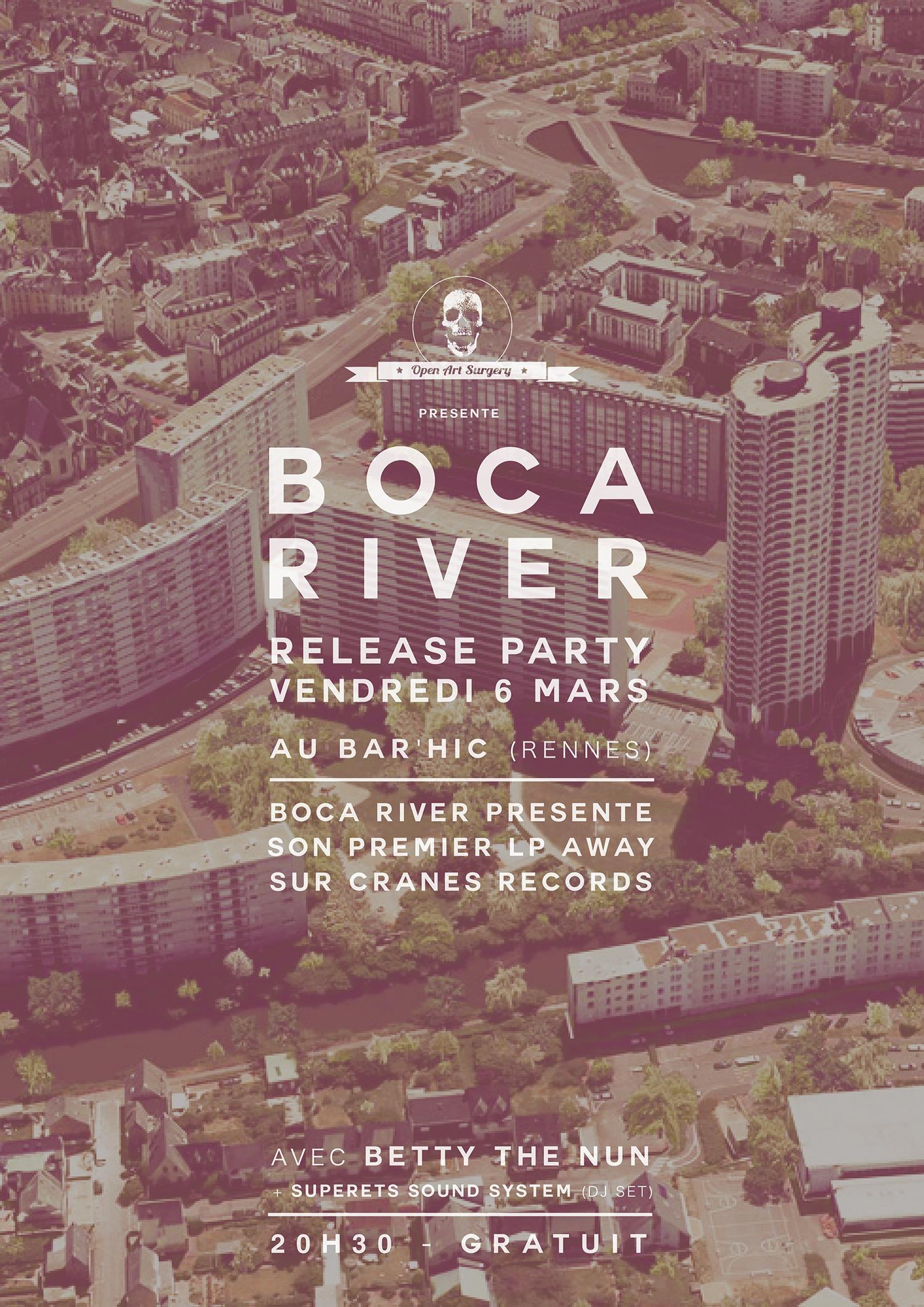 Boca-River-affiche-release-064-web