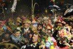 carnaval dunkerque masque