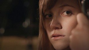 it follows bande-annonce