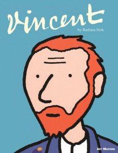 bd Vincent