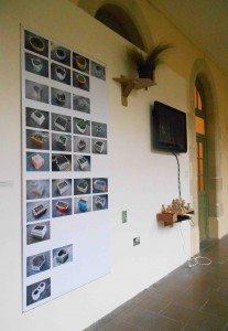 beaux-arts-rennes-esaab-exposition