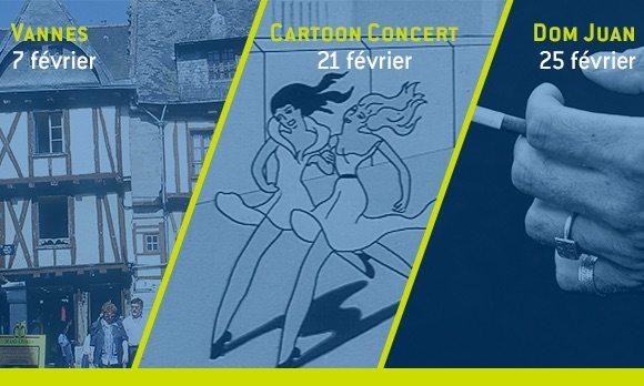 cartoon concert opéra rennes