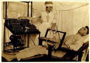 corps-medecine-obusite-traitement-electrique-corps