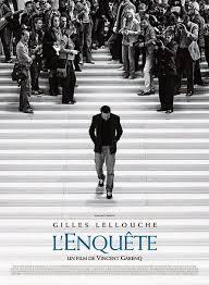 lenquete3