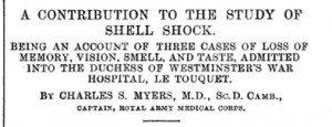 medecine-obusite-traitement-electrique-shell-shock
