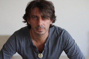 Serge Cosenza