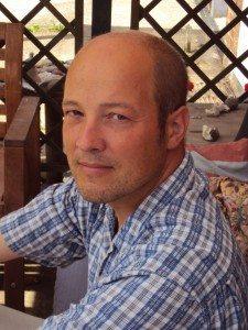 Arnaud Choutet charles cros