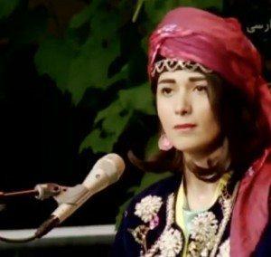 Nishtiman kurdistan