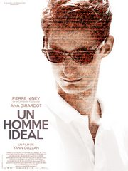 un-homme-ideal-pierre-niney-yann-gozlan