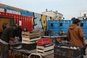 ateliers-du-vent-container-amap-vente-legumes