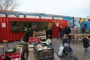 ateliers-du-vent-container-vente-legumes
