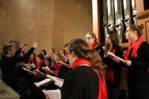 concert de basilique notre-dame-de-bonne-nouvelle