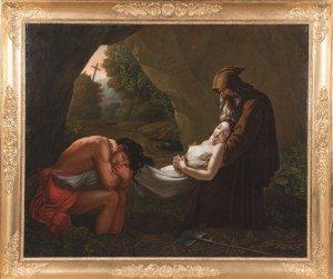 funerailles-atala-girodet