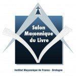 3e Salon Maçonnique 2015 du Livre et de la Culture de Rennes