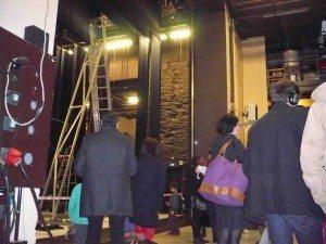 opera-rennes-backstage