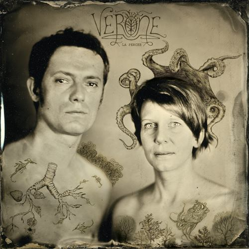 verone neo-folk ironique