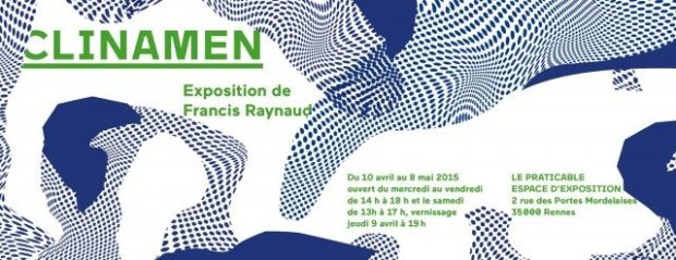 francis-raynaud-exposition-clinamen-praticable